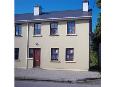 Photo of No. 3 Main Street, Ballydesmond, Cork