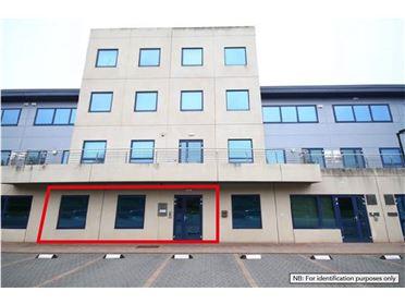 Main image of Unit D5 Nutgrove Office Park, Rathfarnham, Dublin 14, Co. Dublin