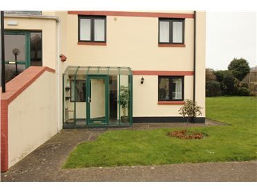 Photo of 25 St Ives, Malahide, County Dublin