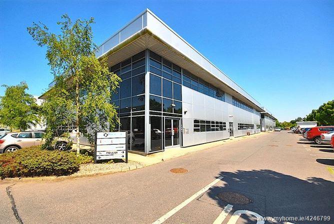 Main image for Unit 9B Plato Business Park, Mulhuddart, Dublin 15, D15 F7KF.