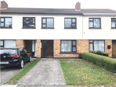 Photo of 62 Castleknock Vale, Laurel Lodge, Castleknock,   Dublin 15