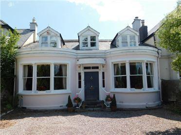 Photo of Bayswater Cottage, Castle Road, Blackrock, Cork