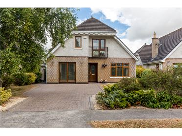Photo of 30 Hollystown Park , Hollystown, Dublin 15