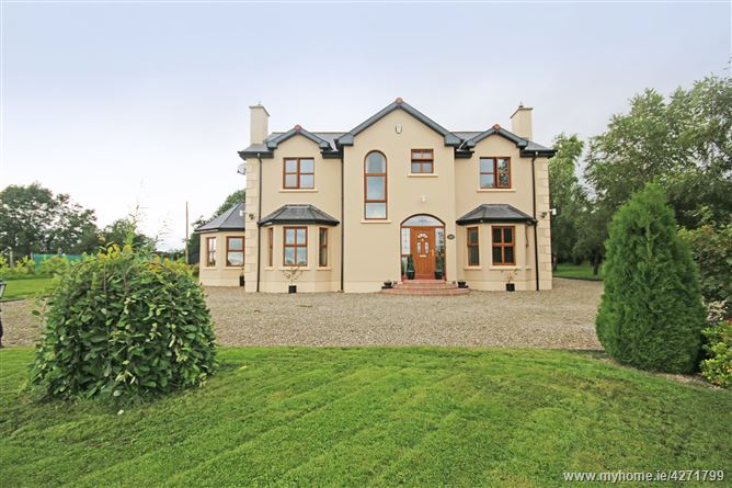 Main image for Beltany, Raphoe, Donegal