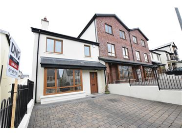 Photo of 33 Fort Hill, Moneygourney, (T12F79H), Douglas, Cork