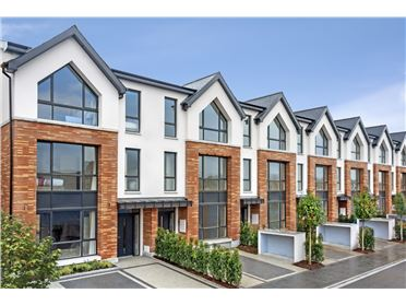 Main image for Daneswell Place Botanic Road , Glasnevin, Dublin 9