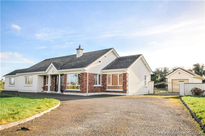 Piermount, Bohernamona, Thurles, Co. Tipperary, E41 KD29