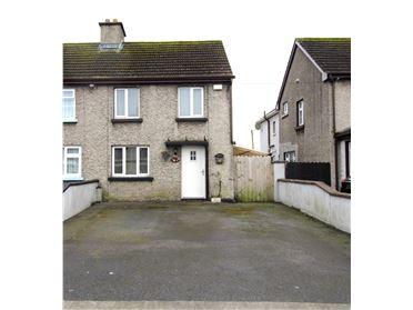 Photo of No.14 Bannon Tce., Longford, Longford