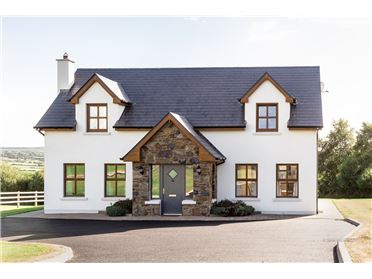 Photo of 3 Glenwood, Duagh , Listowel, Kerry
