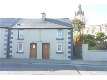 Photo of 4b Vale Road, Arklow, Co Wicklow, Y14VN84