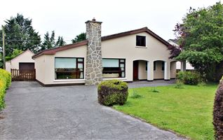 Sragh Road, Tullamore, Offaly