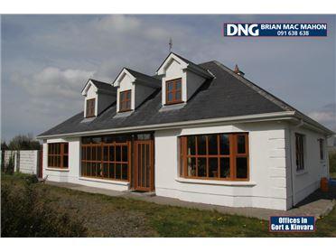 Photo of Burroge, Killeenadeema, Loughrea, Galway