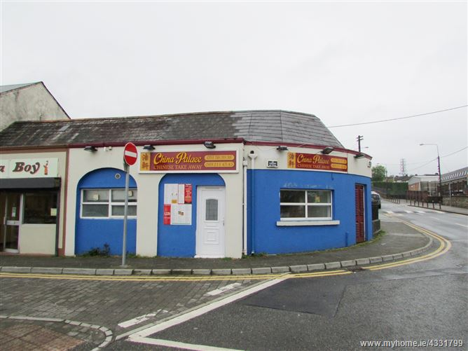 Main image for No. 74 Summerland Square, Upper Yellow Road, Waterford City, Waterford