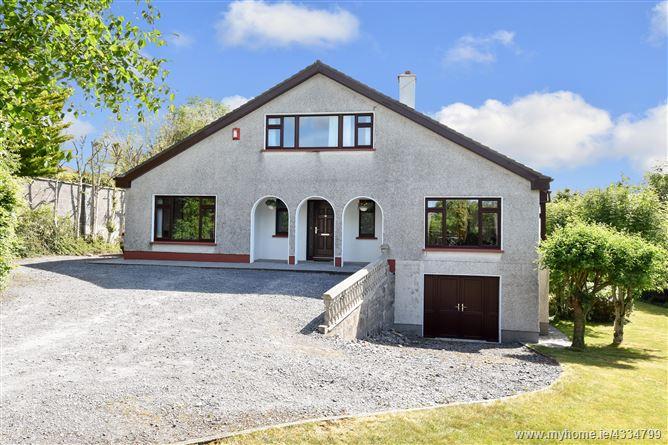 Main image for 'Deora Dé', Ballymoneen Road, Knocknacarra, Galway City