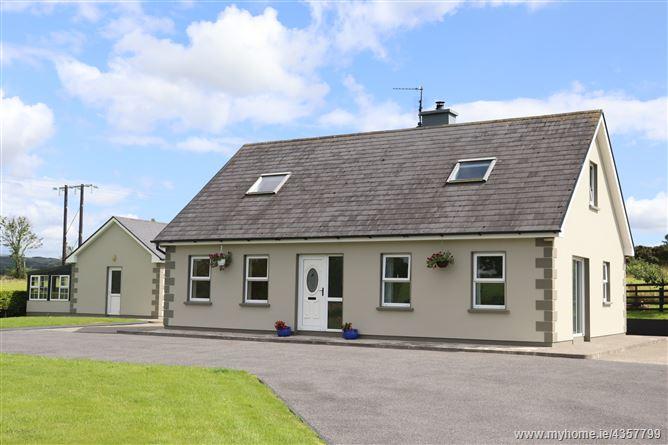 Main image for Dromduve, Ballylickey, Bantry,   West Cork