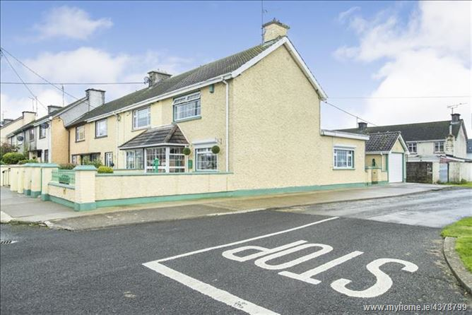 Main image for 137 Dalton Park, Mullingar, Westmeath