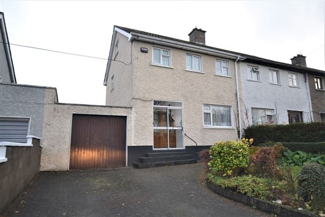 Main image for 58 Turret Road, Palmerstown,   Dublin 20