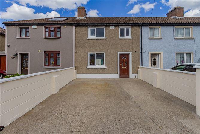 Main image for 139 Errigal Road , Drimnagh,   Dublin 12