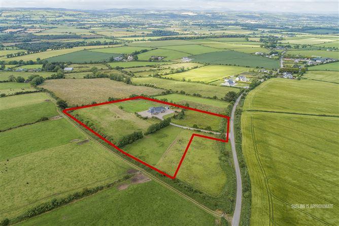 Main image for Sheanliss, Midleton, Cork