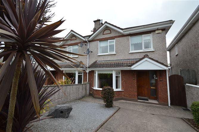 Main image for 3 Elmgrove, Sallybrook, Glanmire, Cork