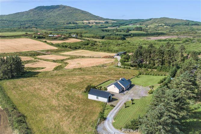 Main image for Derreenlomane, Schull,   West Cork