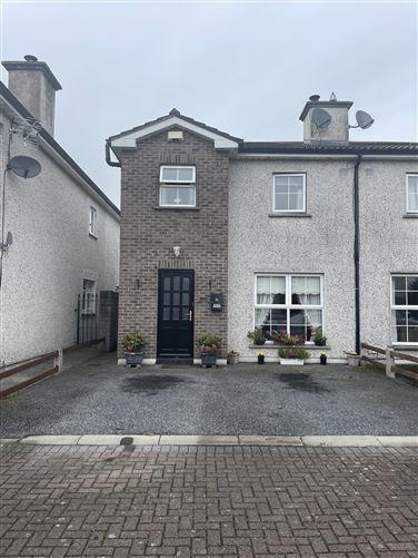 Main image for 36 Pococke Upper, Johnswell Road, Kilkenny, Kilkenny