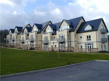 Photo of Apt 47 Harbour View, Kincora Harbour, Killaloe, Clare