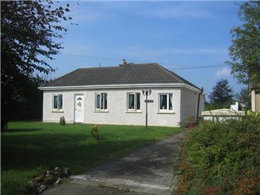 rivervale boycetown Kiltale Dunsany Co Meath , Dunsany, Meath