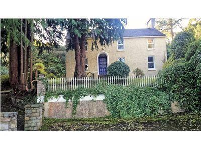 Beechmount House, Kilmacomma, Clonmel, Tipperary