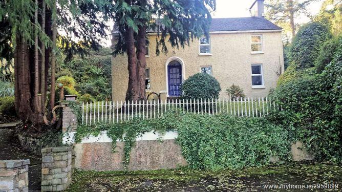 Main image of Beechmount House, Kilmacomma, Clonmel, Tipperary