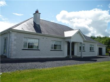 Main image of Forest View, New Line, Fordstown, Navan, Co.Meath