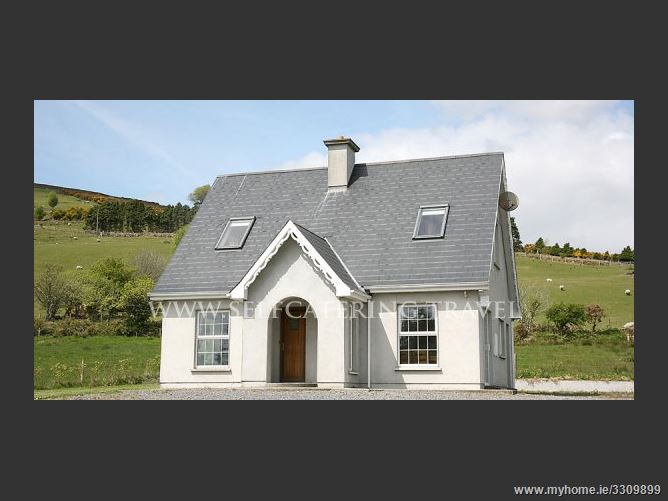 Main image for Galty Cottage,Skeheenarinky, Tipperary