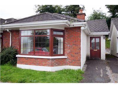 32 Kilmainhamwood retirement village, Kells, Meath