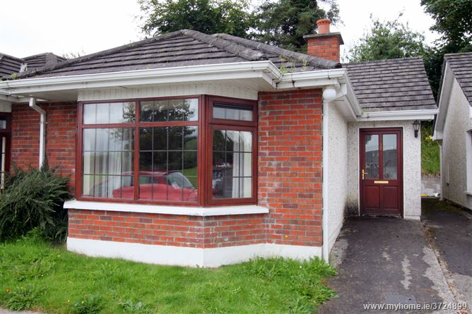 32 Kilmainhamwood retirement village, Kells, Meath