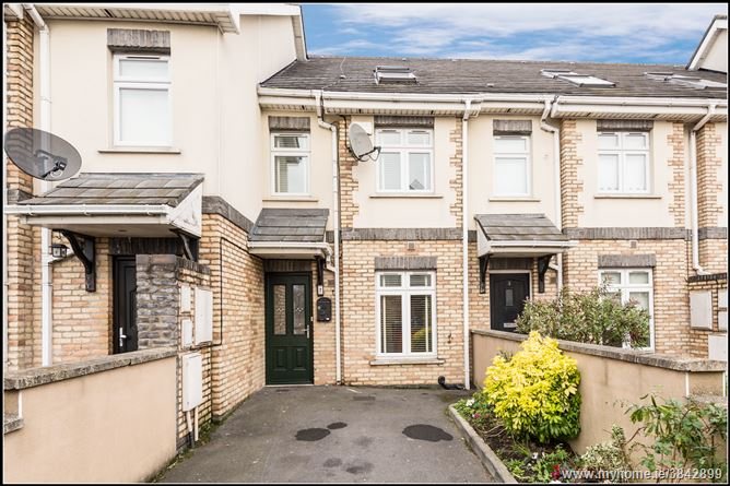 Photo of No 2, Melville Close, Cityside, Meakstown, Finglas, Dublin 11