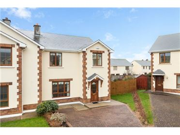 Photo of 21 Portside, Rosslare, Wexford