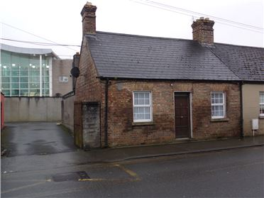 Photo of 13 Staplestown Road, Carlow Town, Carlow