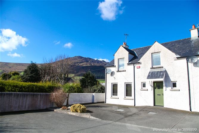 Photo of 22 Harbour Cottages, Ghan Road, Carlingford, Co. Louth, A91 WT32