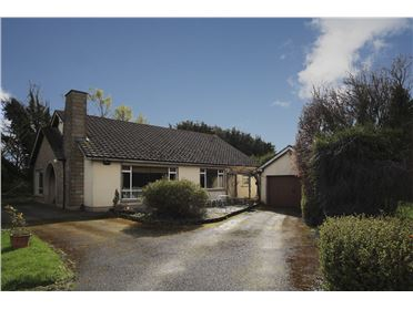 Photo of 4 Peacockstown, Ratoath Road, Mulhuddart, Dublin