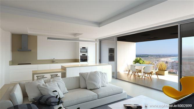 Main image for Lagos, Faro, Portugal