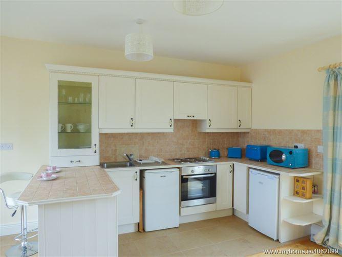 Main image for Sanderling Lodge,Sanderling Lodge, Fence Farm, Rosstoon Town, Tacumshane, County Wexford, Y35V0Y8, Ireland