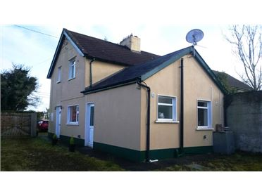 Photo of Waterside Property, Furnace, Dromod, Leitrim