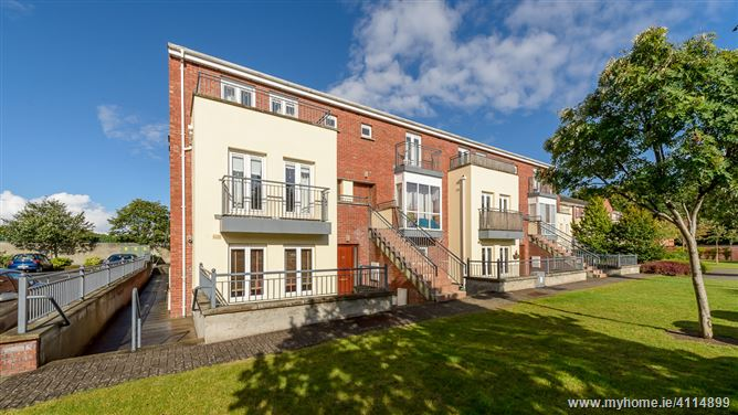 Skelligs Court, Waterville , Blanchardstown, Dublin 15