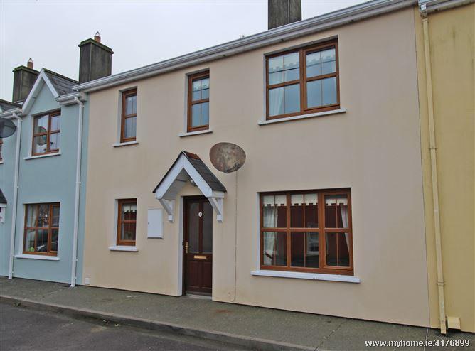 3 Gortin Alainn, Ballygurteen, Clonakilty,   West Cork