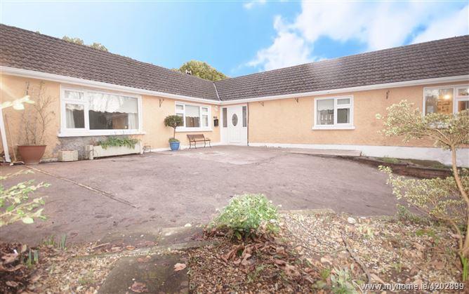 Hill House Cottage, Clarkes Hill, Rochestown, Cork