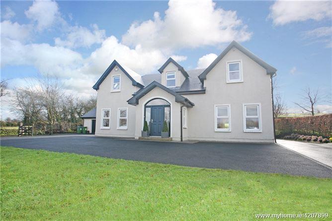 Pust, Ballyneety Road, Caherconlish, Co Limerick, V94W8NT