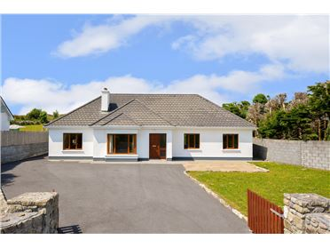 Photo of Aille, Barna, Galway