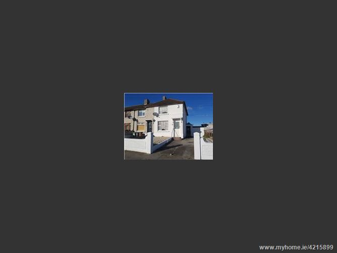 35 Clogher Road, Dublin 12, Dublin