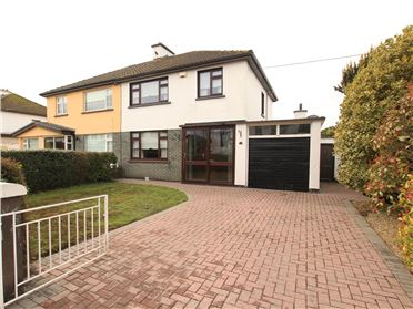 Photo of 18 Green Road, Carlow Town, Carlow