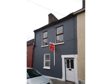 Photo of 77 Blarney Street, Cork City, Cork